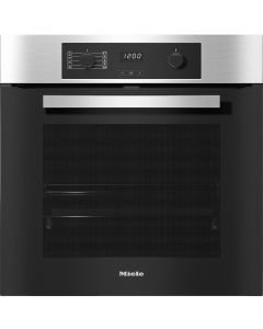 Фурна Miele H 2265-1 BP ACTIVE