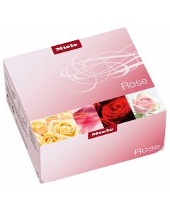 Препарат Miele CareCollection Fragrance ROSE