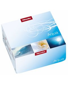 Препарат Miele CareCollection Fragrance AQUA
